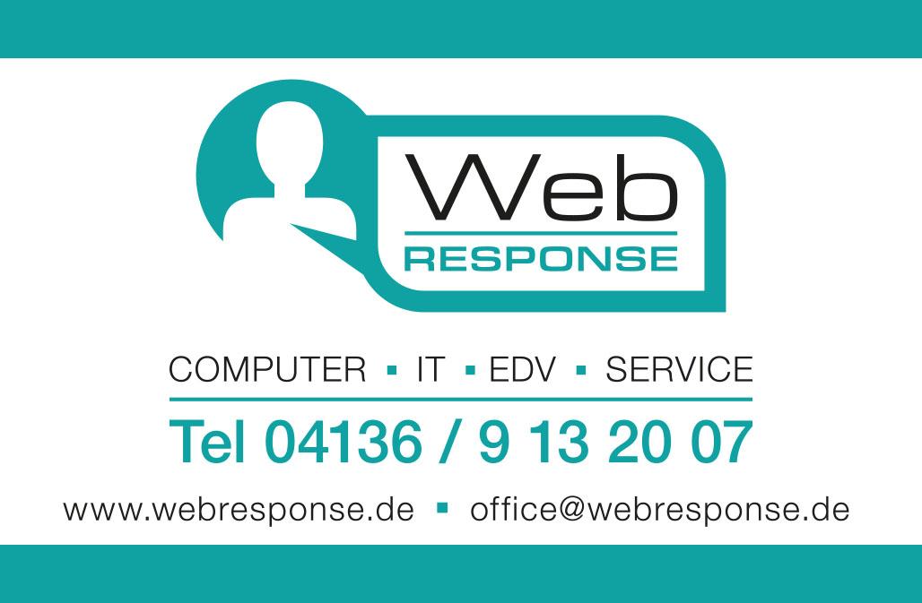 WebResponseVK1